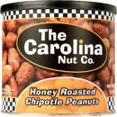 Honey Roasted Chipotle Peanuts (6/12 OZ) - S/O